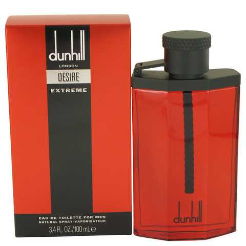 Dunhill Desire Extreme EDT 100ml.jpg