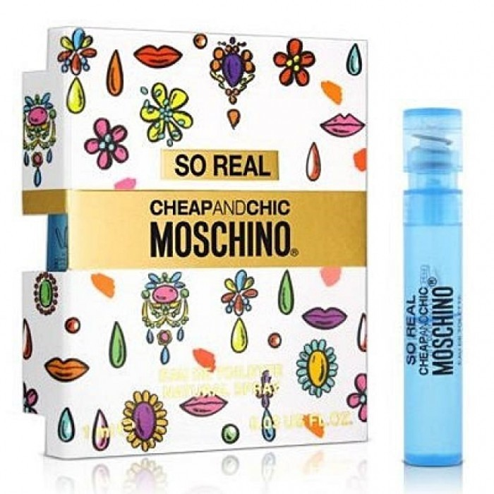 Moschino Cheap & Chic So Real Vial.jpg