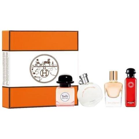 Hermes Mini Set.jpg