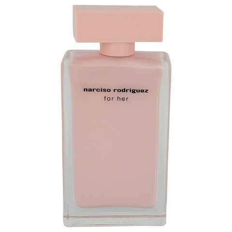 Narciso Rodriguez for Her EDP 100ml.jpg