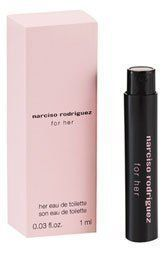 Narciso Rodriguez for Her Vial.jpg