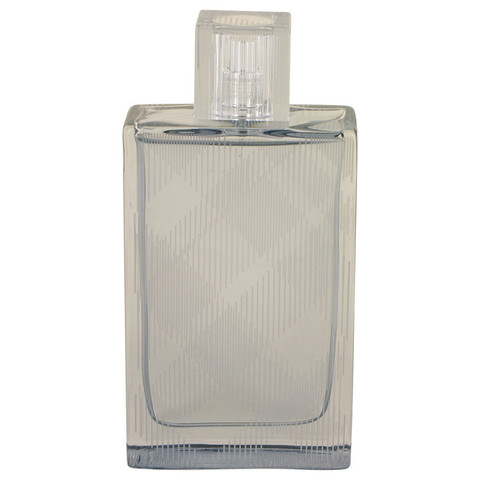 Burberry Brit Splash for Him EDT 100ml.jpg