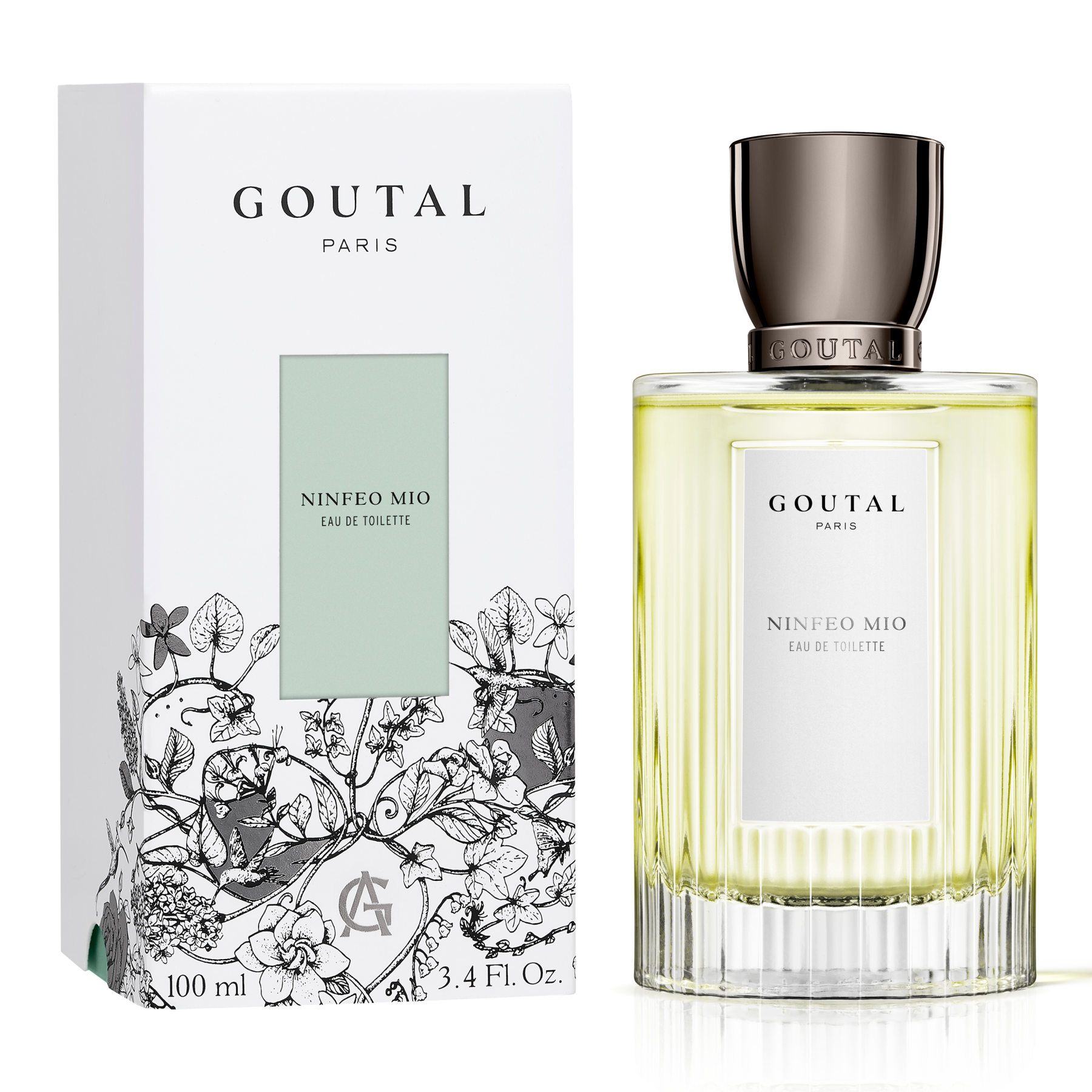 Goutal Ninfeo Mio EDT 100ml.png