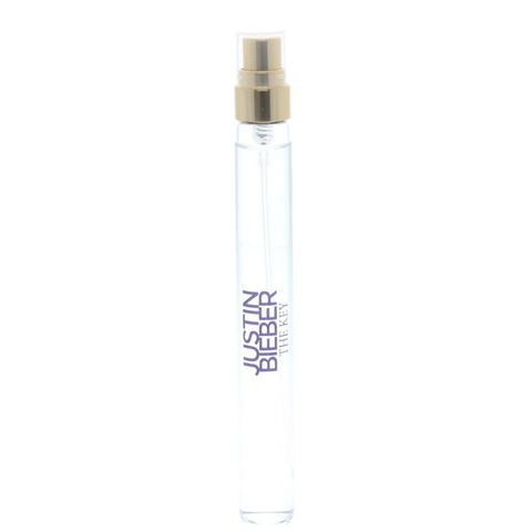 Justin Bieber The Key EDP 10ml.jpg