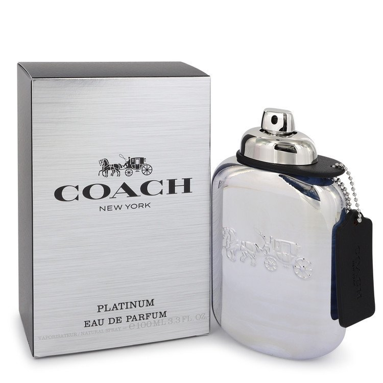 Coach Platinum EDP 100ml.jpg