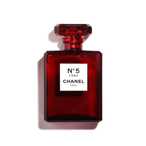 Chanel No. 5 L'eau Limited Edition.jpg