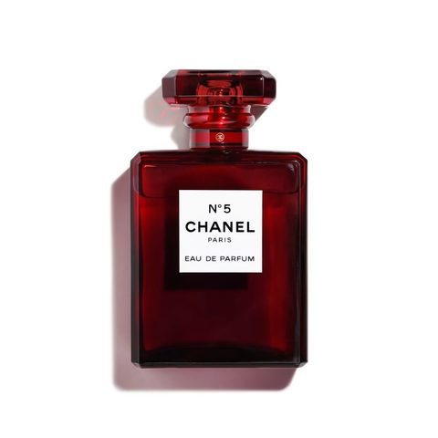 Chanel No. 5 Eau de Parfum Limited Edition.jpg