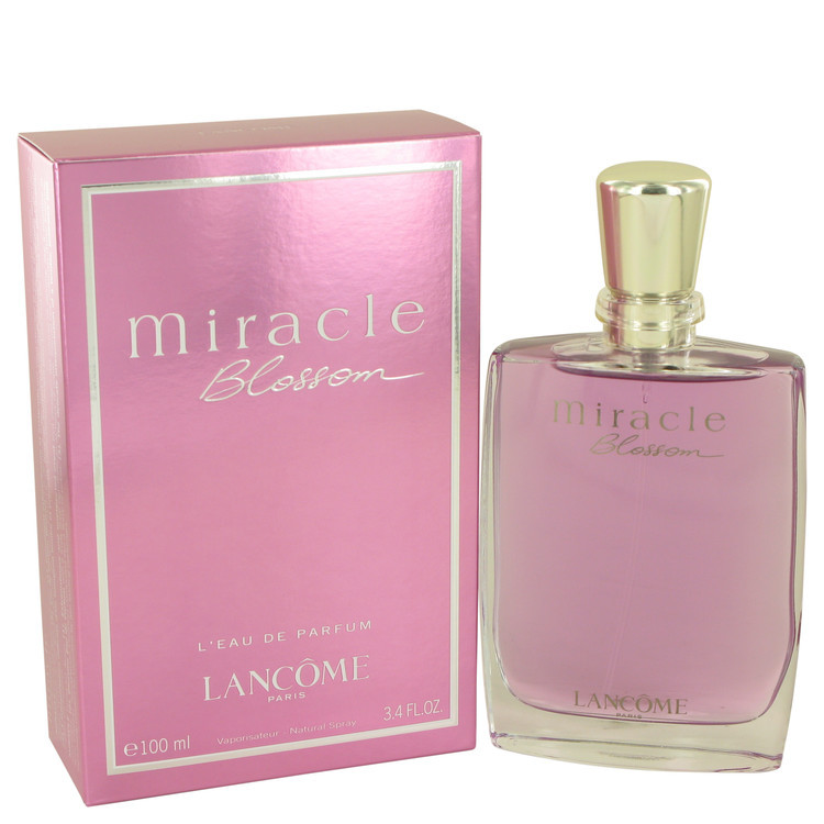 Lancome Miracle Blossom EDP 100ml.jpg