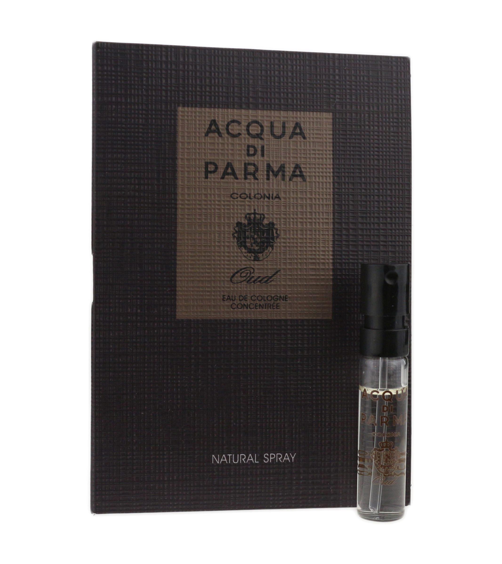 Acqua Di Parma Colonia Oud Vial.jpeg