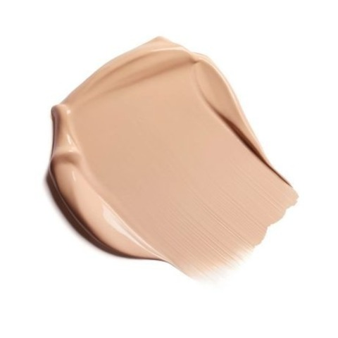 Chanel Sublimage Le Teint Ultimate Radiance Generating Cream Foundation 5ml (30 Beige) 2.jpg