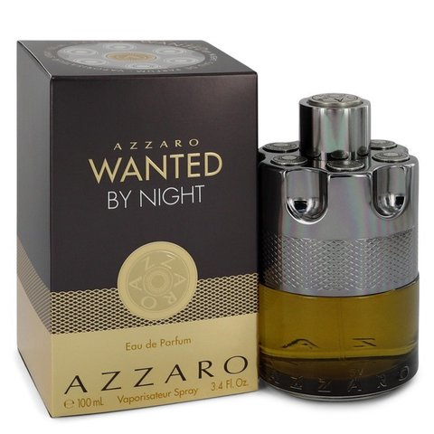 Azzaro Wanted by Night EDP 100ml.jpg