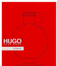 Hugo Boss Woman Vial.PNG