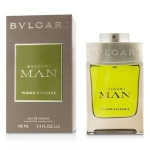 Bvlgari Man Wood Essence EDP 100ml.jpg
