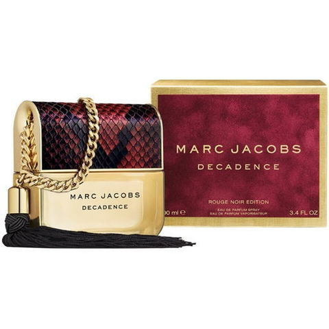 Marc Jacobs Decadence Rouge Noir Edition EDP 100ml.jpg
