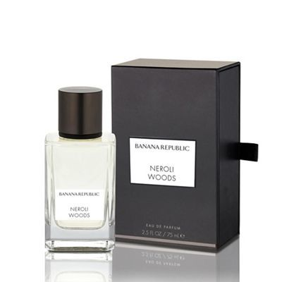 Banana Republic Neroli Woods EDP 75ml.jpg