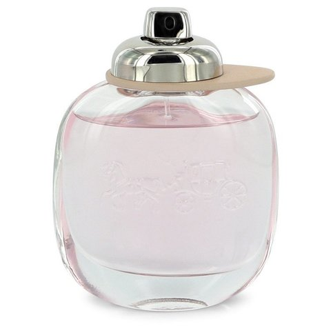 Coach for Women EDT 90ml.jpg