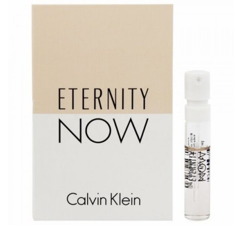 Calvin Klein Eternity Now for Women Vial.jpg