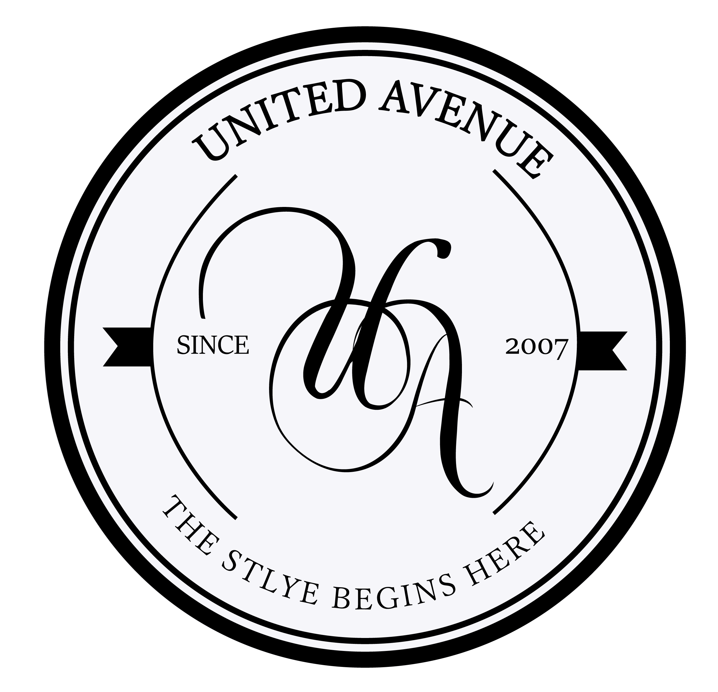 UA BOUTIQUE - The Style Begins Here