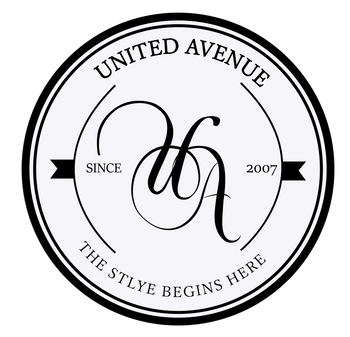 """UA BOUTIQUE - """"The Style Begins Here"""""""