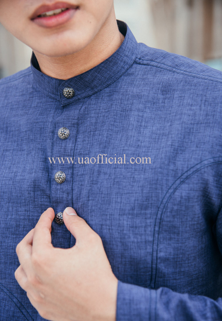 UA BOUTIQUE - The Style Begins Here | UA COLLECTIONS - KURTA