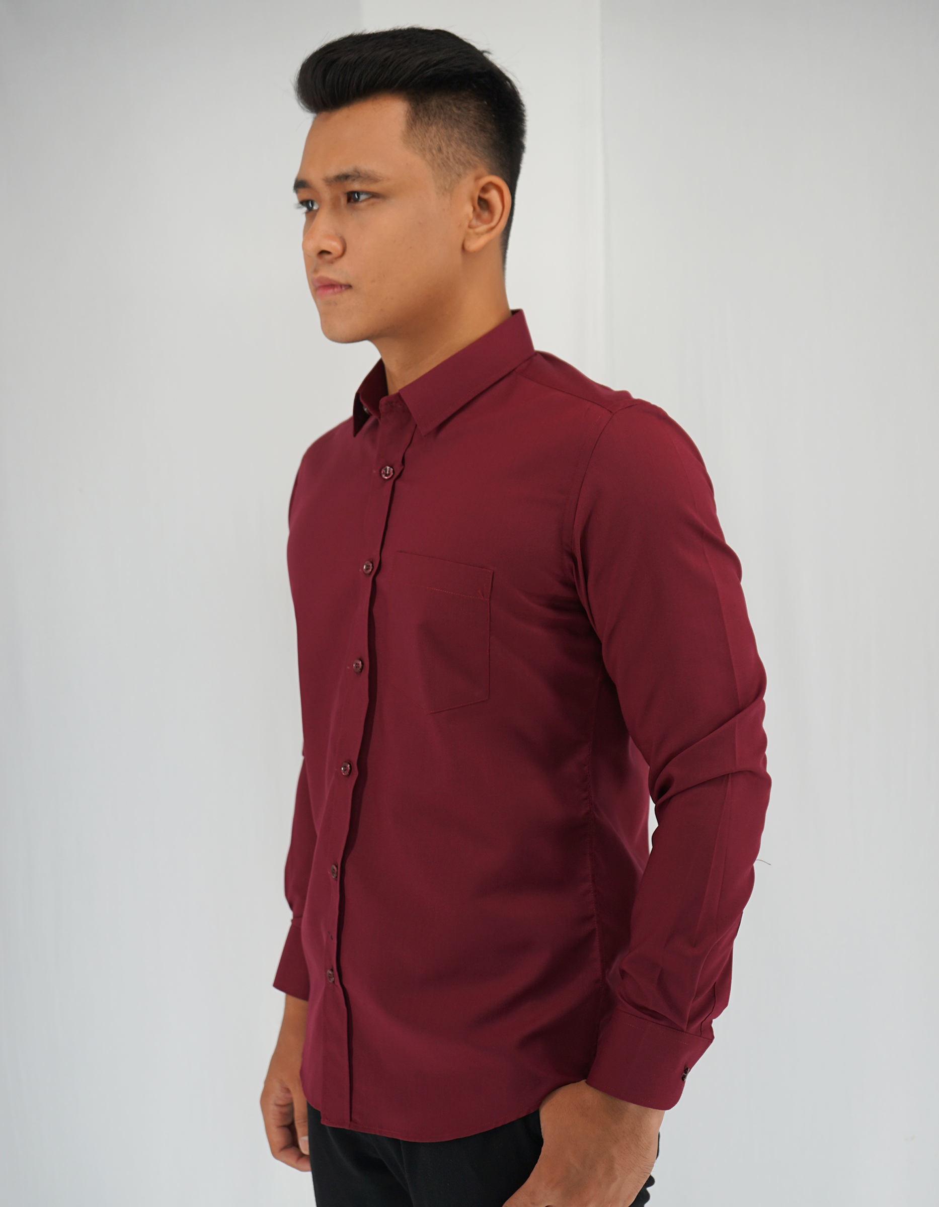 UA BOUTIQUE - The Style Begins Here | Featured Collections - WORKING ATTIRE