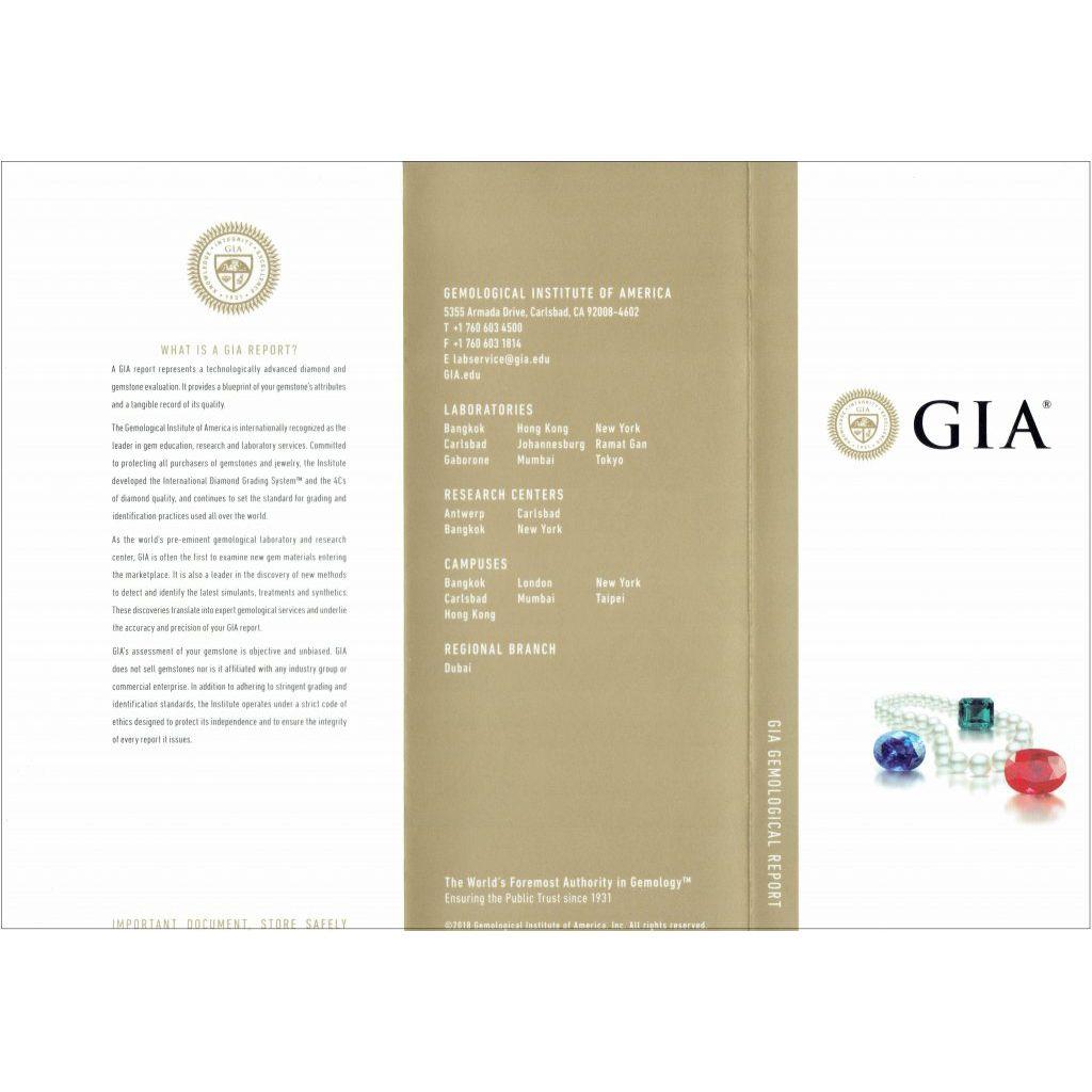 GIA1.jpg