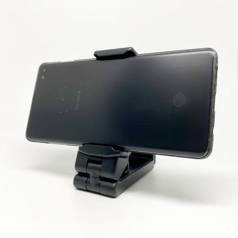 phone holder 3.jpg