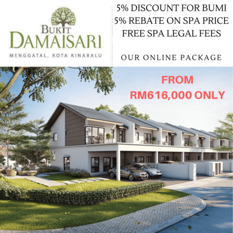 5% REBATE FOR ALL5% DISCOUNT FOR BUMIFREE SPA LEGAL FEESFREE CONSULTATION (1) (1).png