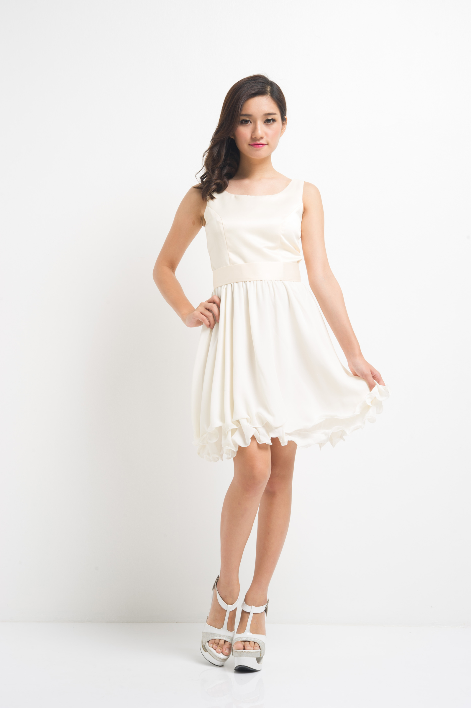 Angel Dress-192 ed.jpg