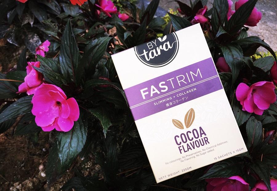bytara,bytara_fastrim,slimming_Malaysia,collagen