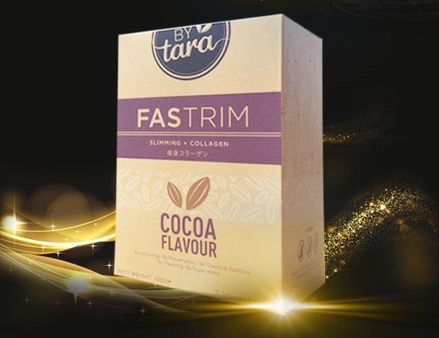 bytara_fastrim_slimming_malaysia