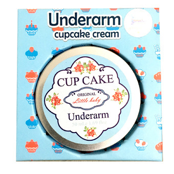 little-baby-cupcake-underarm-whitening-cream-50-ml-0215-8068021-1-product.jpg