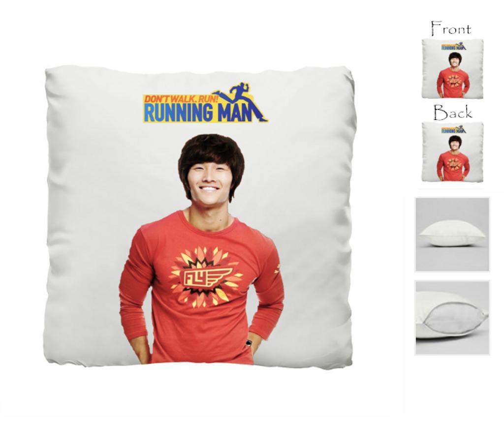 Pillow10.png
