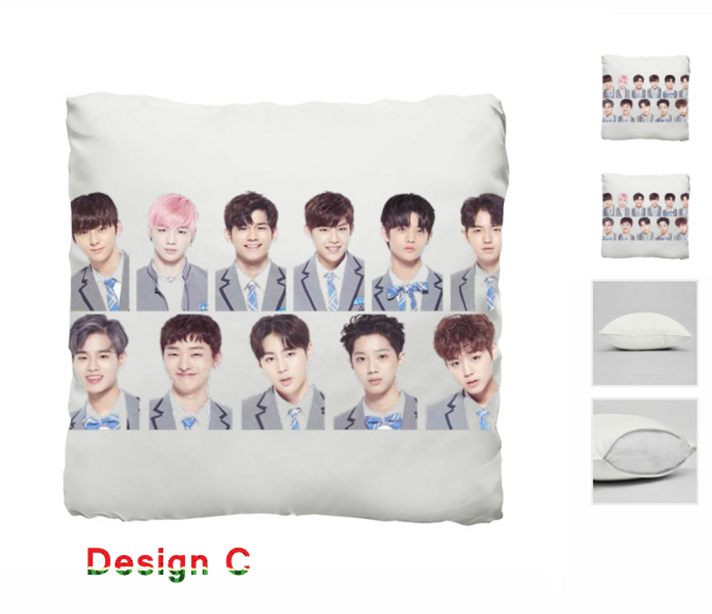 Wanna one.png