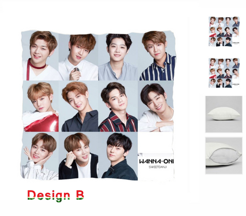 Wanna one1.png