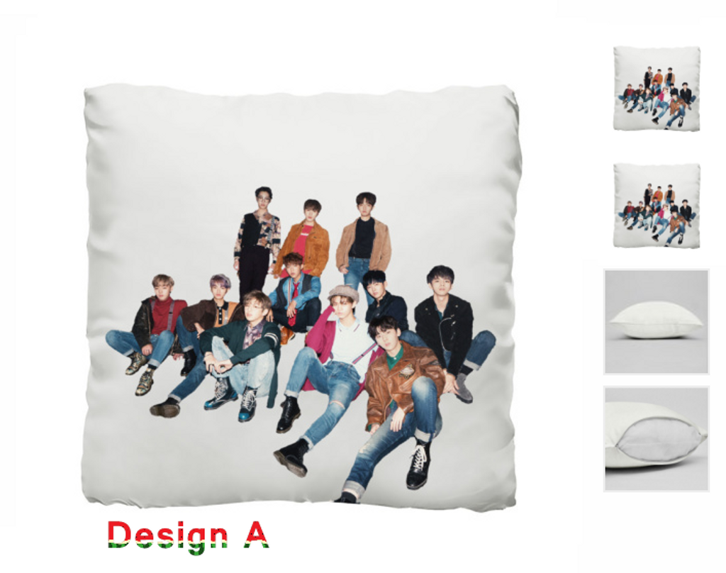 Wanna one2.png
