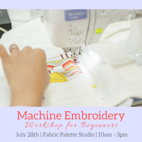 Machine Embroidery.png