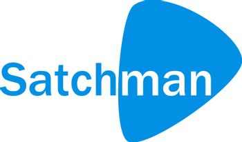 Satchman Shop - Malaysia's #1 Online Store for Musical Instruments, Sporting Goods & Consumer Electronics