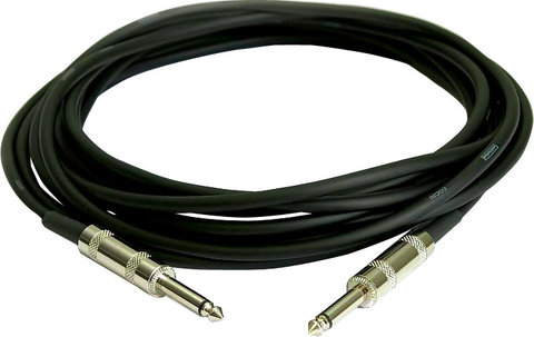 Guitar Cable (Generic).jpg