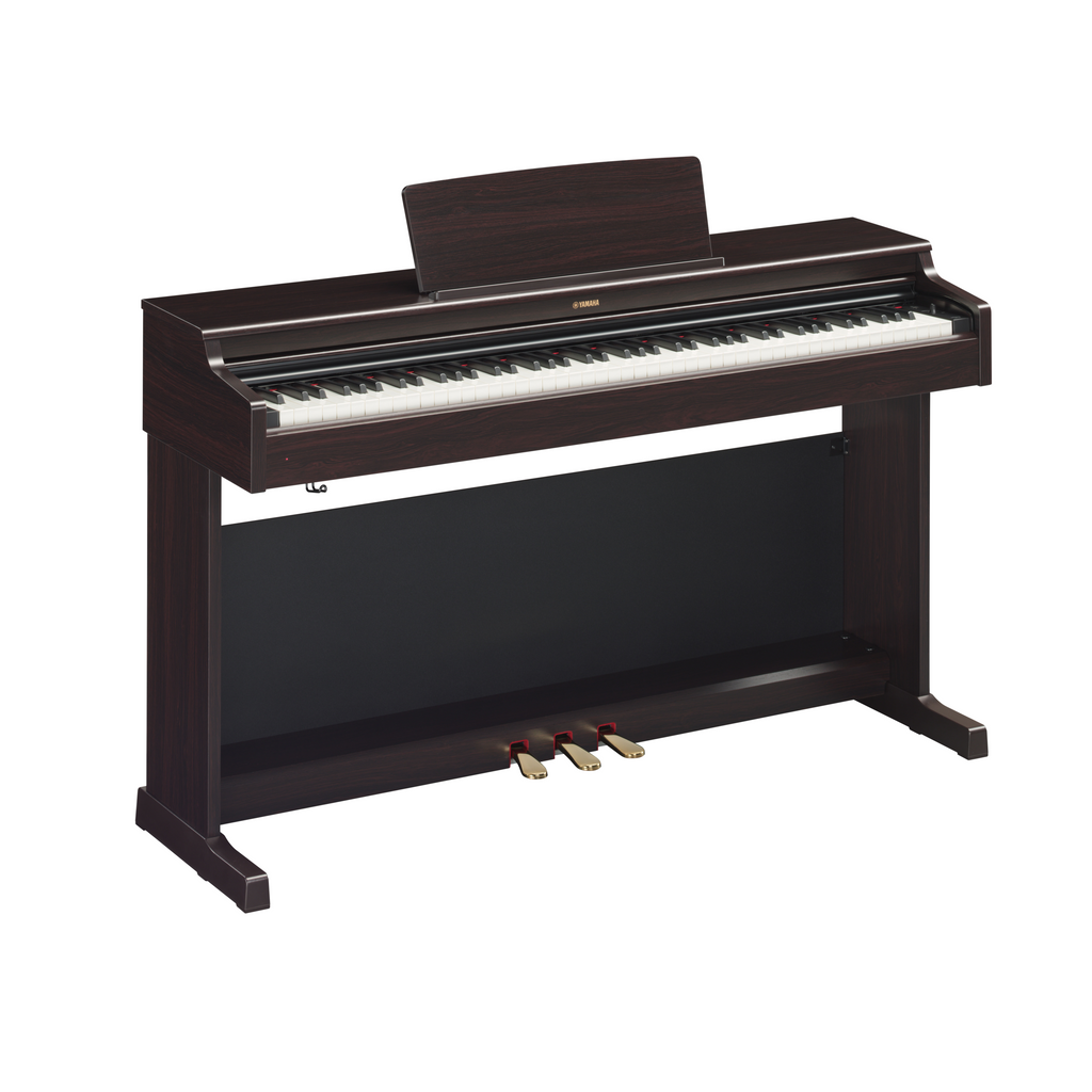 YDP-164R rosewood.png