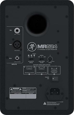 MR524 2.jpg