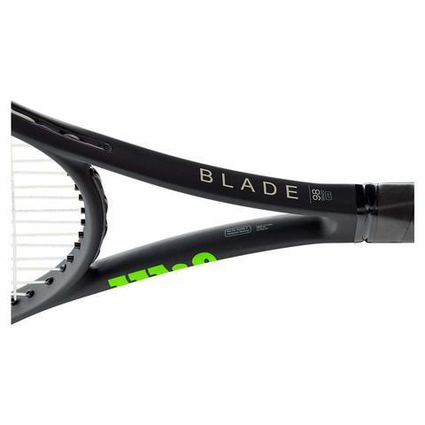 Blade 98 18x20 2019 3.jpg