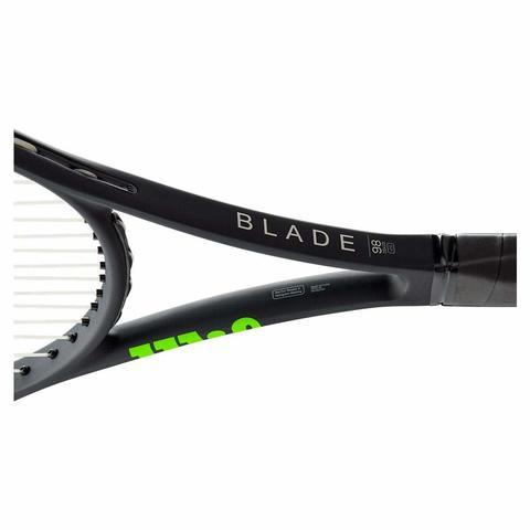 Blade 98 16x19 2019 3.jpg
