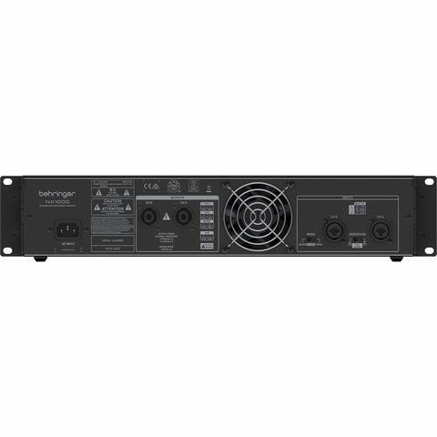 NX1000 3.jpg