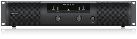 NX3000.jpg