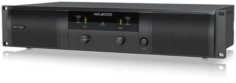 NX3000 2.jpg