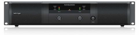 NX6000.jpg