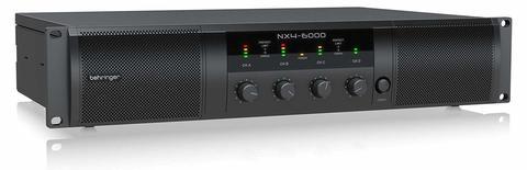 NX4-6000 2.jpg