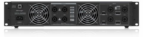 NX4-6000 3.jpg