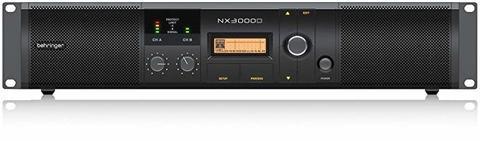 NX3000D.jpg